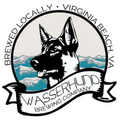 Kitchen Ambush S1:E2 Wasserhund Brewing Company