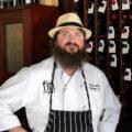 Chef Kenny Sloane Jr.