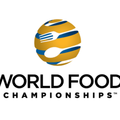World Food Championships Final Table