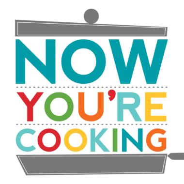 Kitchen Ambush S2:E13 Now You're Cooking