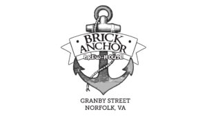 Brick Anchor Brew-House